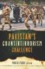 9781626160453 : pakistans-counterterrorism-challenge-yusuf