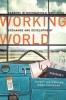9781626160538 : working-world-2nd-edition-mueller-overmann