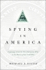 9781626160583 : spying-in-america-sulick