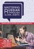 9781626160880 : mastering-russian-through-global-debate-brown-balykhina-talalakina