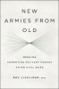 9781626161016 : new-armies-from-old-licklider