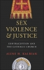 9781626161047 : sex-violence-and-justice-kalbian