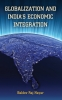 9781626161078 : globalization-and-indias-economic-integration-nayar