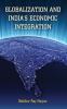 9781626161085 : globalization-and-indias-economic-integration-nayar