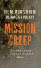 9781626161146 : mission-creep-adams-murray
