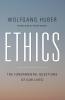 9781626161658 : ethics-huber-mcneil