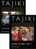 9781626161764 : tajiki-an-elementary-textbook-bundle-volumes-1-and-2-khojayori