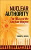 9781626161825 : nuclear-authority-brown