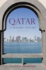 9781626162037 : qatar-2nd-edition-fromherz