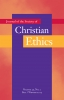 9781626162204 : journal-of-the-society-of-christian-ethics-allman-winright