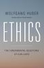 9781626162273 : ethics-huber-mcneil
