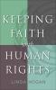 9781626162327 : keeping-faith-with-human-rights-hogan