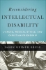 9781626162426 : reconsidering-intellectual-disability-greig