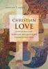 9781626162501 : christian-love-brady