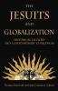 9781626162860 : the-jesuits-and-globalization-banchoff-casanova