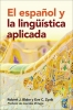 9781626162891 : el-espanol-y-la-linguistica-aplicada-blake-zyzik-ortega
