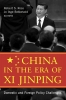 9781626162976 : china-in-the-era-of-xi-jinping-ross-bekkevold