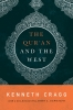 9781626163102 : the-quran-and-the-west-cragg