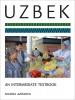 9781626163164 : uzbek-azimova