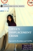 9781626163300 : libyas-displacement-crisis-bradley-fraihat-mzioudet