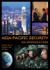 9781626163447 : asia-pacific-security-wallis-carr