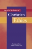 9781626163492 : journal-of-the-society-of-christian-ethics-allman-winright