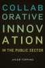 9781626163591 : collaborative-innovation-in-the-public-sector-torfing