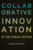 9781626163607 : collaborative-innovation-in-the-public-sector-torfing