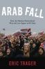 9781626163621 : arab-fall-trager