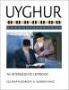 9781626163645 : uyghur-nazarova-niyaz