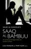 9781626163850 : saud-al-sanousis-saaq-al-bambuu-familiar-assaf