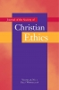 9781626163904 : journal-of-the-society-of-christian-ethics-allman-winright