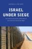 9781626164062 : israel-under-siege-del-sarto