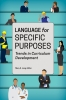 9781626164185 : language-for-specific-purposes-long