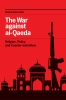 9781626164277 : the-war-against-al-qaeda-zehr