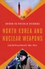 9781626164529 : north-korea-and-nuclear-weapons-kim-cohen
