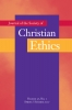 9781626164611 : journal-of-the-society-of-christian-ethics-allman-winright