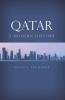 9781626164901 : qatar-fromherz