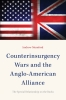 9781626164918 : counterinsurgency-wars-and-the-anglo-american-alliance-mumford