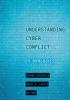 9781626164970 : understanding-cyber-conflict-perkovich-levite