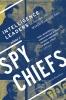 9781626165212 : spy-chiefs-volume-2-maddrell-moran-stout