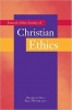 9781626165366 : journal-of-the-society-of-christian-ethics-paeth-carnahan