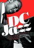 9781626165892 : dc-jazz-jackson-ruble-moran