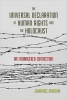 9781626166288 : the-universal-declaration-of-human-rights-and-the-holocaust-morsink