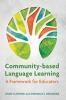 9781626166363 : community-based-language-learning-clifford-reisinger