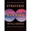 9781626166554 : strategic-warning-intelligence-gentry-gordon