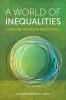 9781626168084 : a-world-of-inequalities-mosher