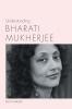 9781643360003 : understanding-bharati-mukherjee-maxey