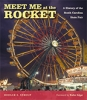 9781643360058 : meet-me-at-the-rocket-stroup-edgar-state-agricultural-and-mechanical-society-of-south-carolina
