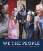 9781643360119 : we-the-people-whyte